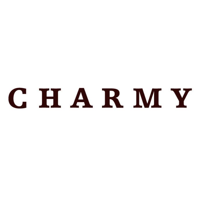 チャーミー