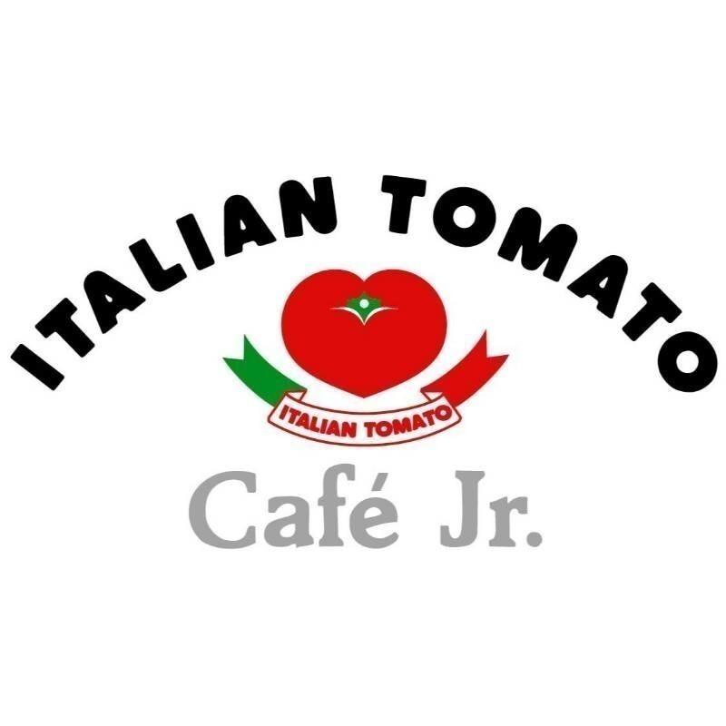 イタリアン・トマト カフェジュニア