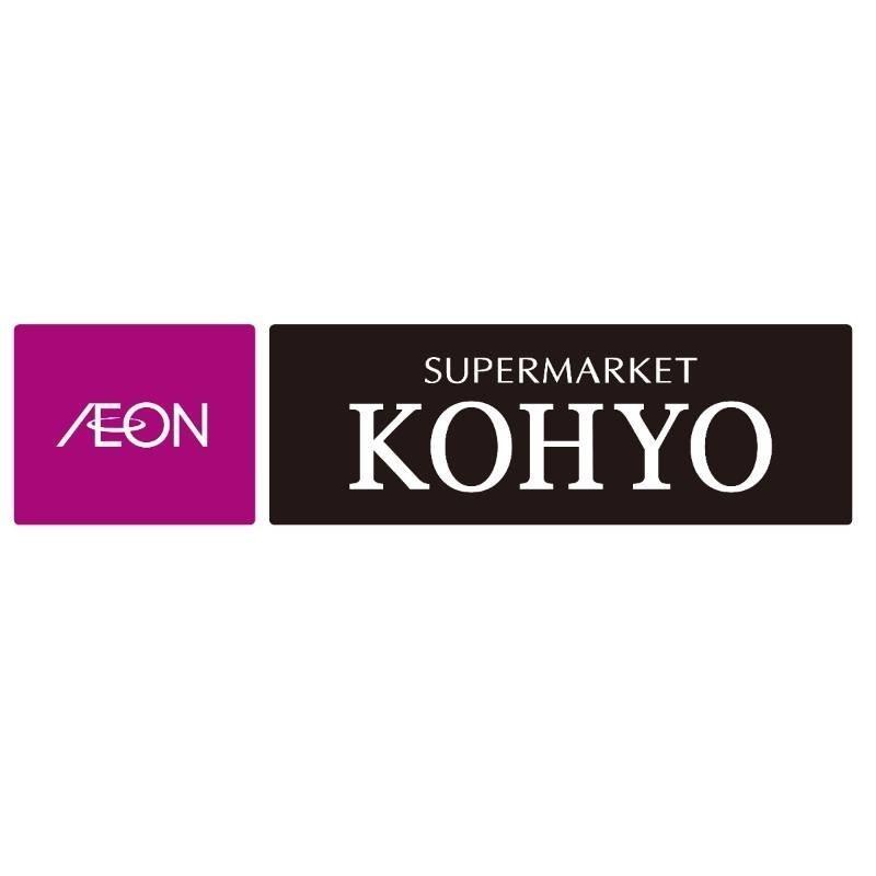 スーパーマーケットKOHYO