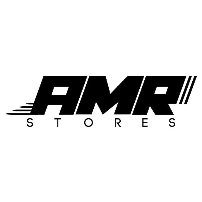 AMOURSTORES