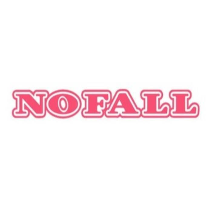 ノーフォール 2018年2月23日(金)リニューアルオープン