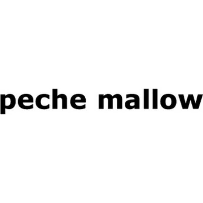 ぺッシュマロウ