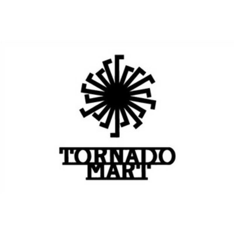 トルネードマート