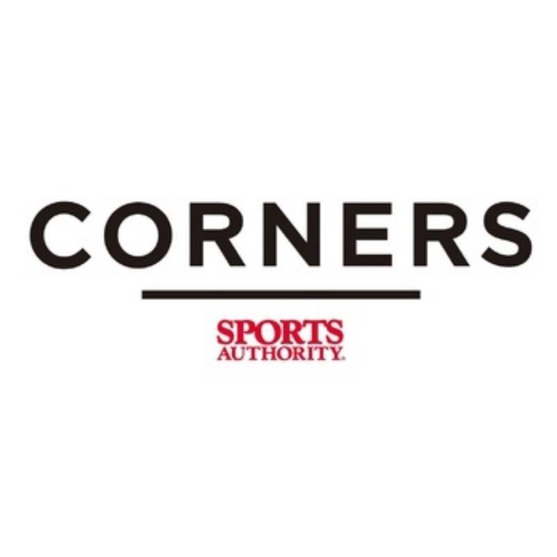 コーナーズ