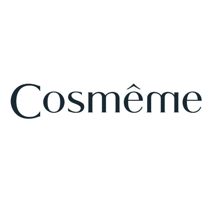 コスメーム