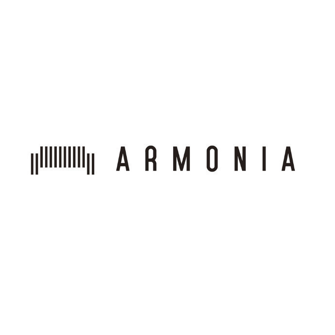 アルモニア