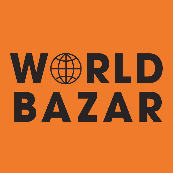 WORLD BAZAR