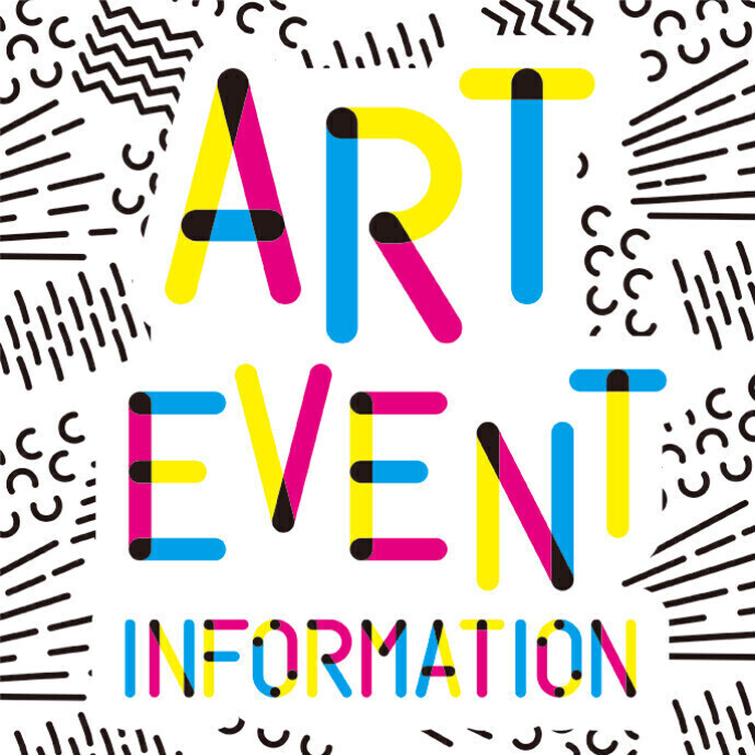 ART EVENT INFORMATION